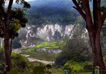 Image result for lembah lembah