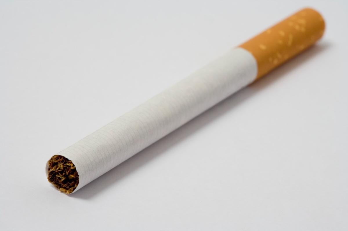 Merokok Berarti Sumbang Pembunuhan Rakyat Palestina oleh Israel | Keburukan Merokok